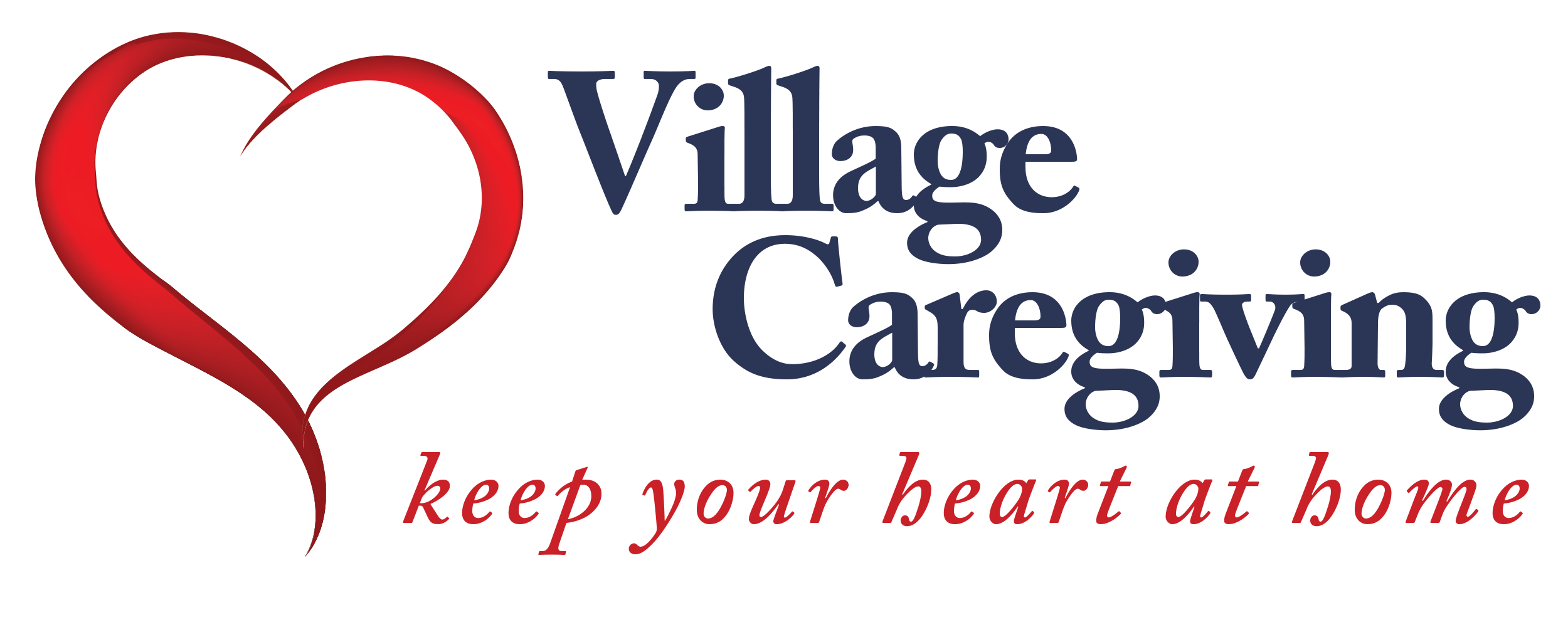 Village Caregiving