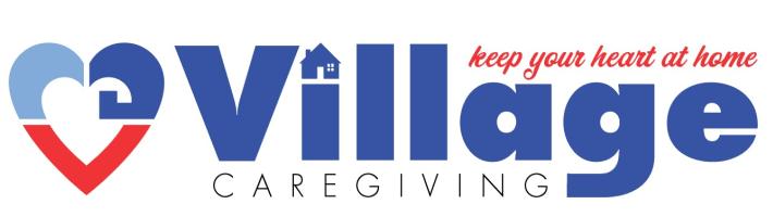 Village Caregiving
